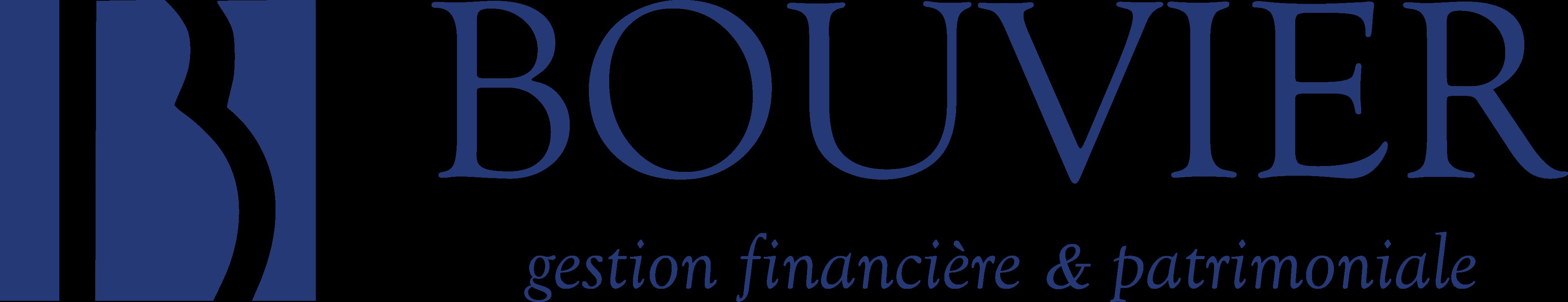 Bouvier Finance